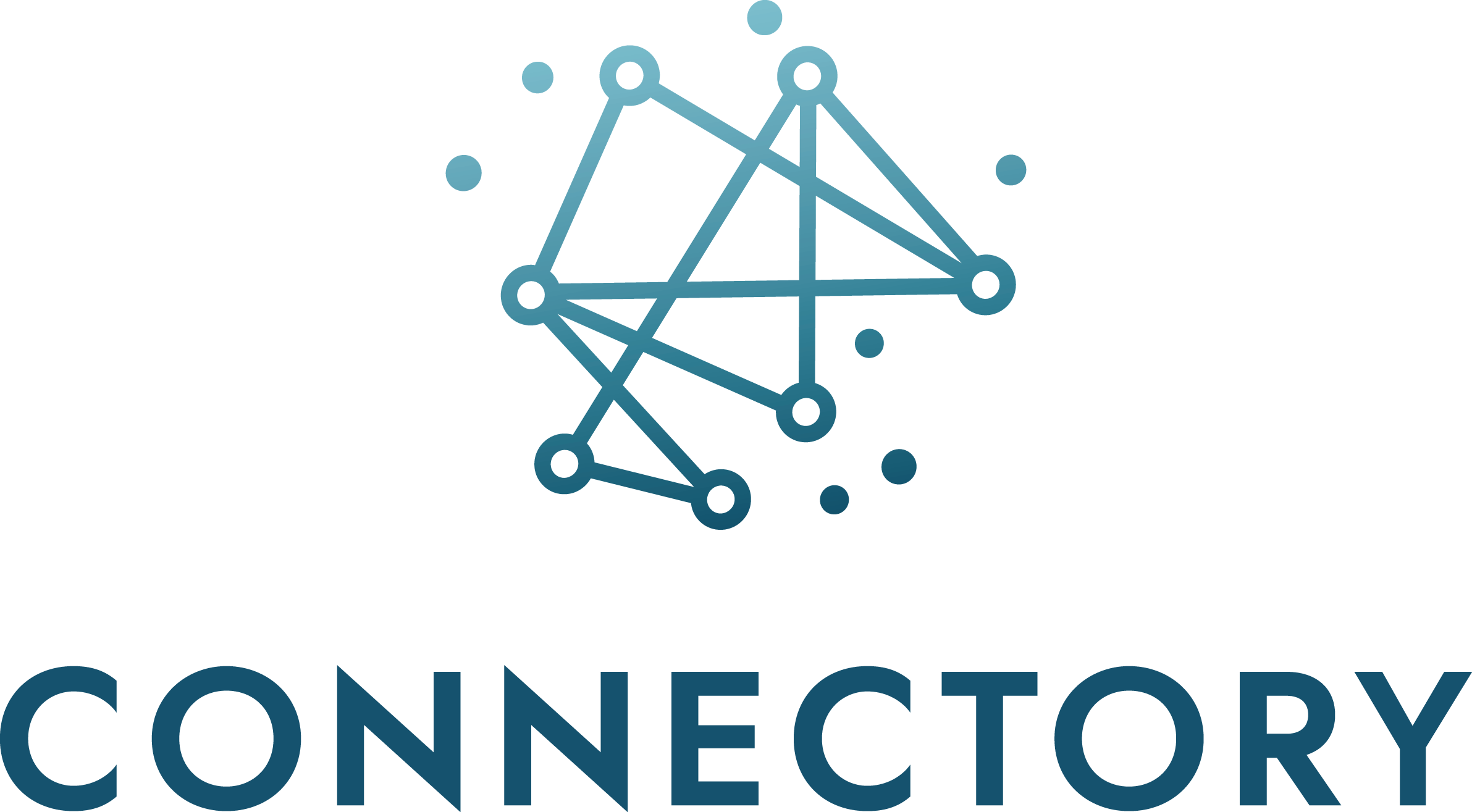 Connectory